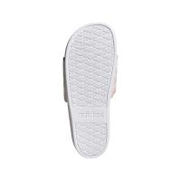 adidas Adilette Comfort Badesandalen Damen - GV9739