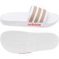 adidas Adilette Shower Badesandalen Damen - GZ5332