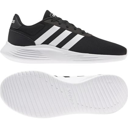 adidas Lite Racer 2.0 K Sneaker Kinder - FY7248