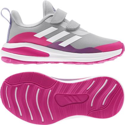 adidas FortaRun CF K Sneaker Kinder - H04165