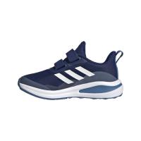 adidas FortaRun CF K Sneaker Kinder - VICBLU/FTWWHT/FOCBLU - Größe 31-