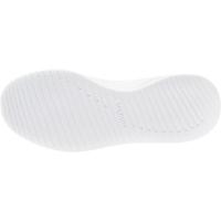 adidas Lite Racer 2.0 K Sneaker Kinder - VAPPNK/FTWWHT/SUPPOP - Größe 5
