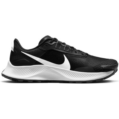 Nike Pegasus Trail 3 Runningschuhe Herren - 2021-06-03T00:00:00.000Z UTC - Größe 8,5