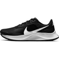 Nike Pegasus Trail 3 Runningschuhe Herren - 2021-06-03T00:00:00.000Z UTC - Größe 9