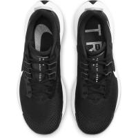 Nike Pegasus Trail 3 Runningschuhe Herren - 2021-06-03T00:00:00.000Z UTC - Größe 10