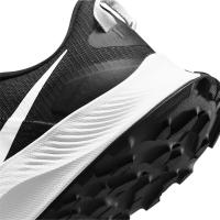 Nike Pegasus Trail 3 Runningschuhe Herren - 2021-06-03T00:00:00.000Z UTC - Größe 11