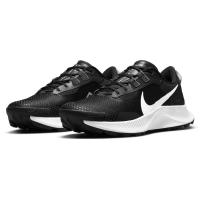 Nike Pegasus Trail 3 Runningschuhe Herren - 2021-06-03T00:00:00.000Z UTC - Größe 11,5