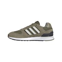 adidas Run 80s Sneaker Herren - GZ8158