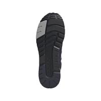 adidas Run 80s Sneaker Herren - CRENAV/FTWWHT/LEGINK - Größe 7-