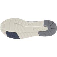 adidas Run 80s Sneaker Herren - GREY/CRENAV/HALSIL - Größe 12-