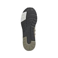 adidas Run 80s Sneaker Herren - ORBGRN/ORBGRY/FOCOLI - Größe 8-