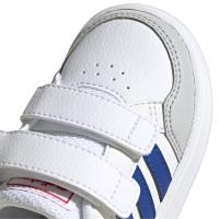 adidas Breaknet I Sneaker Kinder - FY5898