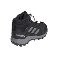 adidas Terrex Mid GTX K Outdoorschuhe Kinder - EF0225