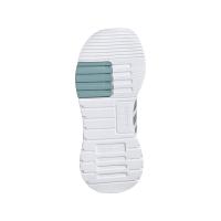 adidas Racer TR 21 C Sneaker Kinder - HALMIN/SILVMT/SCRPNK - Größe 30-
