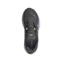 adidas Solar Glide 4 GTX W Runningschuhe Damen - GRESIX/SILVMT/VIOTON - Größe 7-