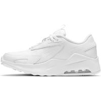 Nike Air Max Bolt Sneaker Kinder - CW1626-104