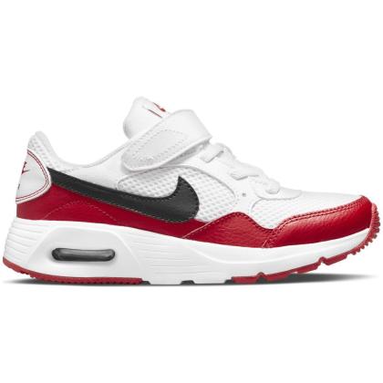 Nike Air Max SC Sneaker Kinder - CZ5356-106