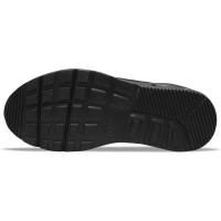 Nike Air Max SC Sneaker Kinder - CZ5358-003