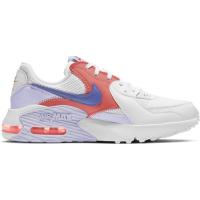 Nike Air Max Excee Sneaker Damen - CD5432-115