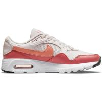 Nike Air Max SC Sneaker Damen - CW4554-600