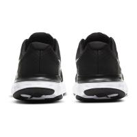 Nike Renew Run 2 Runningschuhe Kinder - CW3259-005