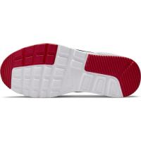Nike Air Max SC Sneaker Kinder - CZ5358-106