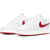 Nike Court Vision Low Sneaker Herren - CD5463-102