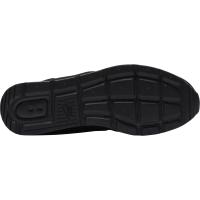 Nike Venture Runner Sneaker Herren - CQ4557-002