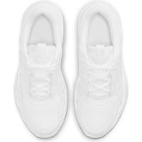 Nike Air Max Bolt Sneaker Kinder - WHITE/WHITE-WHITE - Größe 4Y