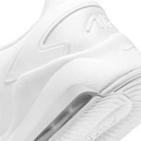 Nike Air Max Bolt Sneaker Kinder - WHITE/WHITE-WHITE - Größe 5.5Y