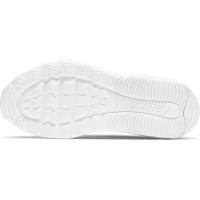 Nike Air Max Bolt Sneaker Kinder - WHITE/WHITE-WHITE - Größe 5Y