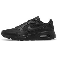 Nike Air Max SC Sneaker Kinder - BLACK/BLACK-BLACK - Größe 3.5Y
