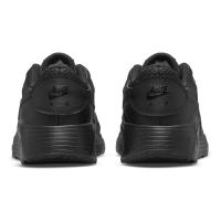 Nike Air Max SC Sneaker Kinder - BLACK/BLACK-BLACK - Größe 5.5Y