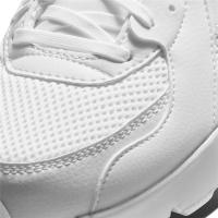 Nike Air Max Excee Sneaker Damen - WHITE/SAPPHIRE-PURE VIOLET-MAGIC EM - Größe 8.5