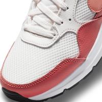 Nike Air Max SC Sneaker Damen - LIGHT SOFT PINK/CRIMSON BLISS - Größe 7.5