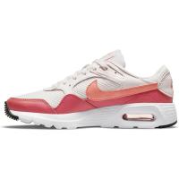 Nike Air Max SC Sneaker Damen - LIGHT SOFT PINK/CRIMSON BLISS - Größe 9