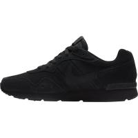 Nike Venture Runner Sneaker Herren - BLACK/BLACK-BLACK - Größe 10