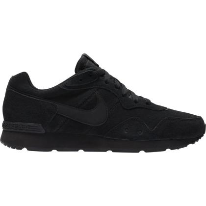Nike Venture Runner Sneaker Herren - BLACK/BLACK-BLACK - Größe 10.5