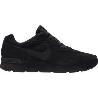 Nike Venture Runner Sneaker Herren - BLACK/BLACK-BLACK - Größe 12