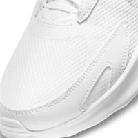 Nike Air Max Bolt Sneaker Herren - WHITE/WHITE-WHITE - Größe 11