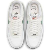 Nike Court Vision Low Premium Sneaker Herren - DJ2001-100