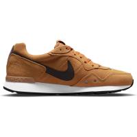 Nike Venture Runner Sneaker Herren - CQ4557-200