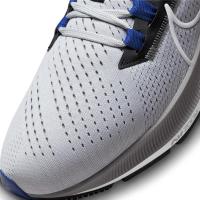Nike Air Zoom Pegasus 38 Runningschuhe Herren - CW7356-006