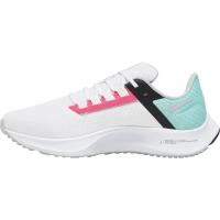 Nike Air Zoom Pegasus 38 Runningschuhe Herren - CW7356-102