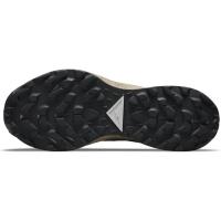 Nike Pegasus Trail 3 Runningschuhe Herren - DM6161-010