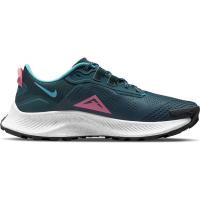 Nike Pegasus Trail 3 Runningschuhe Damen - DA8698-300