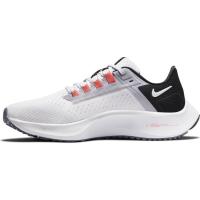 Nike Air Zoom Pegasus 38 Runningschuhe Damen - IRIS WHISPER/WHITE-PROVENCE PURPLE- - Größe 7
