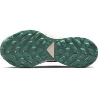 Nike Pegasus Trail 3 Runningschuhe Damen - LIGHT SOFT PINK/ALUMINUM-MAGIC EMBE - Größe 10