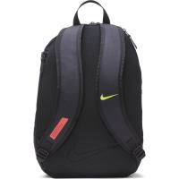 Nike Academy Team Rucksack - schwarz - DC2647-011