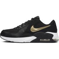 Nike Air Max Excee Sneaker Kinder - CD6894-006